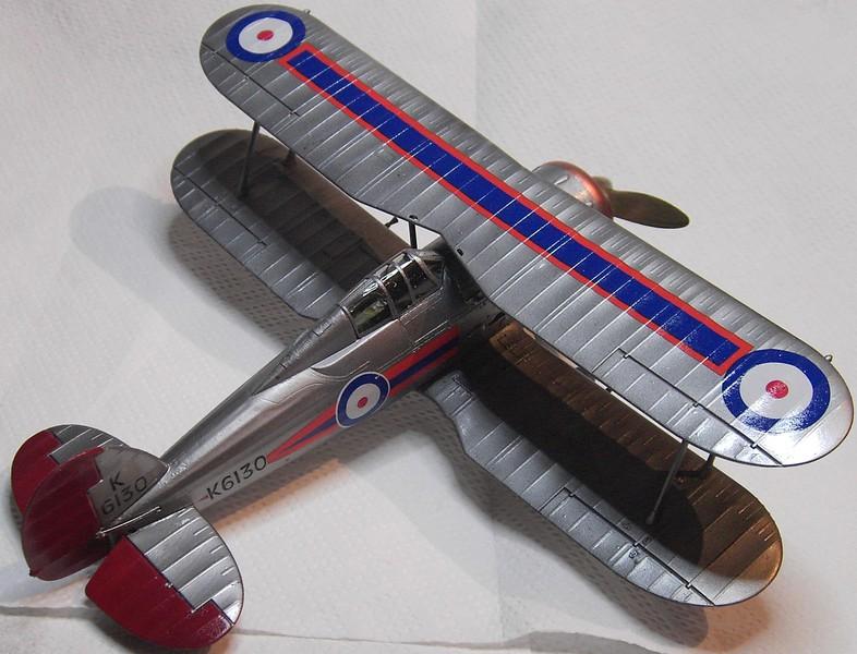 Gloster Gladiator Mk I, Merit 1:48 - Seite 2 Pict877523kkik