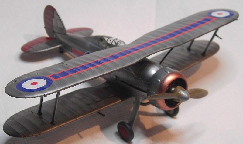 Gloster Gladiator Mk I, Merit 1:48 - Seite 2 Pict877622bkn6