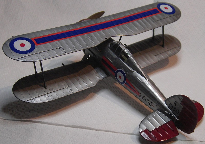 Gloster Gladiator Mk I, Merit 1:48 - Seite 2 Pict87782kpkhg