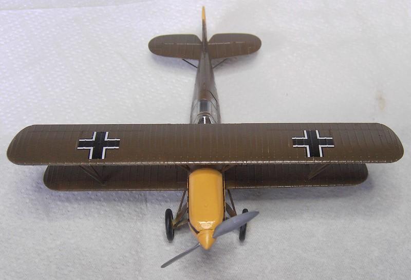 Avia B 534 1:72 von Eduard (Royal Class Bausatz) Pict88702mikeo