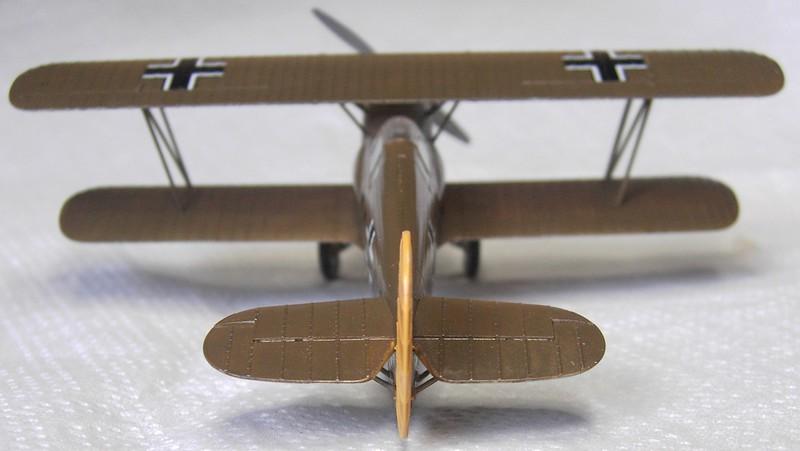 Avia B 534 1:72 von Eduard (Royal Class Bausatz) Pict88732dvj6i