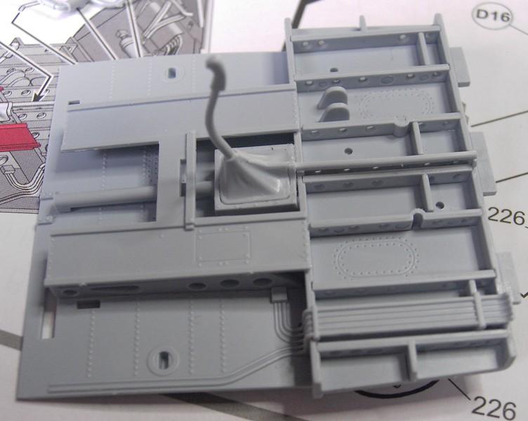 Grumman F6F Hellcat / Airfix, 1:24 Pict88962a3j1a