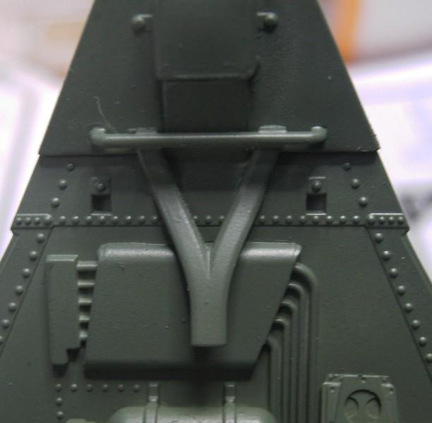 Grumman F6F Hellcat / Airfix, 1:24 Pict89022idk9i