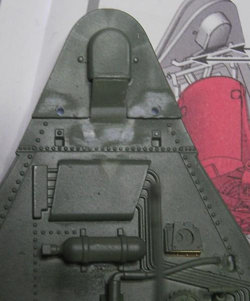 Grumman F6F Hellcat / Airfix, 1:24 Pict89032tikya