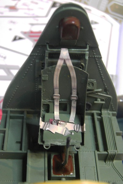 Grumman F6F Hellcat / Airfix, 1:24 Pict890423ej5g