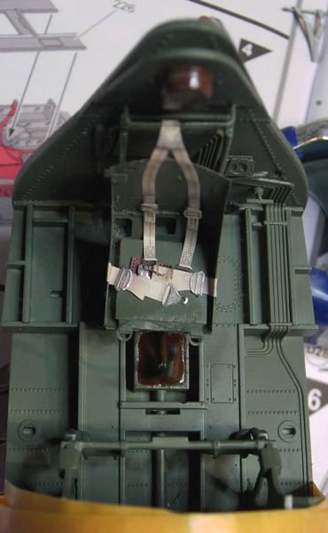 Grumman F6F Hellcat / Airfix, 1:24 Pict89052giko1