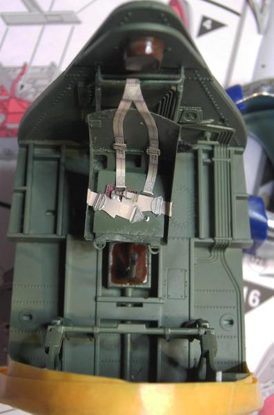 Grumman F6F Hellcat / Airfix, 1:24 Pict890621xkeb