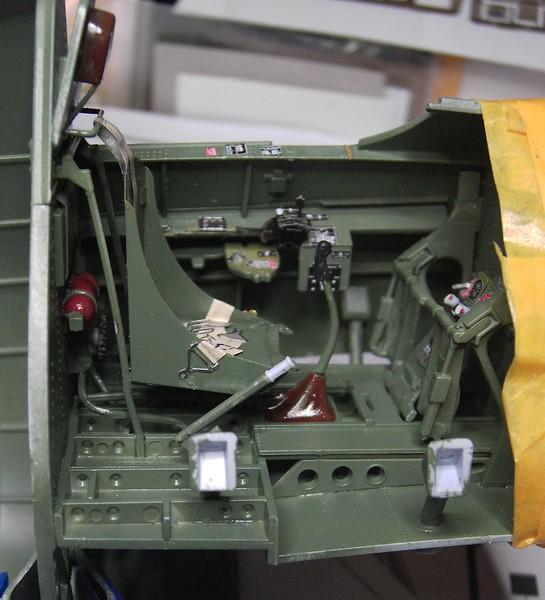Grumman F6F Hellcat / Airfix, 1:24 Pict89082gzkrc