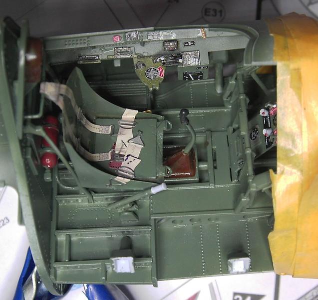 Grumman F6F Hellcat / Airfix, 1:24 Pict89102eqk1n