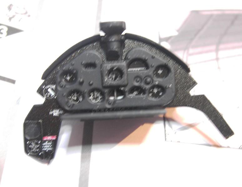 Grumman F6F Hellcat / Airfix, 1:24 Pict89122dhk2t