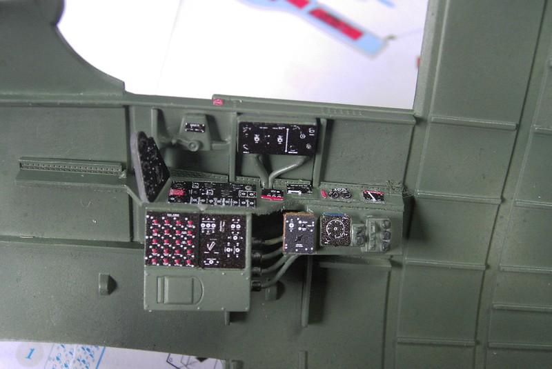 Grumman F6F Hellcat / Airfix, 1:24 - Seite 2 Pict89242wljqk