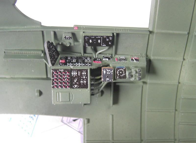 Grumman F6F Hellcat / Airfix, 1:24 - Seite 2 Pict89252k0j98