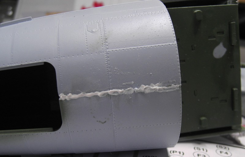 Grumman F6F Hellcat / Airfix, 1:24 - Seite 2 Pict89262mgkow