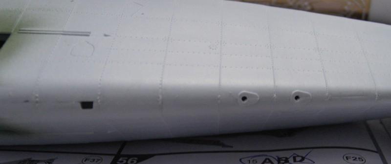 Grumman F6F Hellcat / Airfix, 1:24 - Seite 2 Pict89272c9k0j