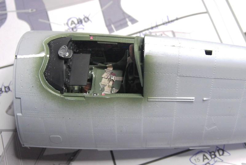 Grumman F6F Hellcat / Airfix, 1:24 - Seite 2 Pict89282u9kdl