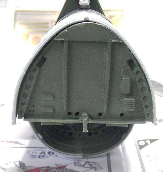 Grumman F6F Hellcat / Airfix, 1:24 - Seite 2 Pict89292daja5