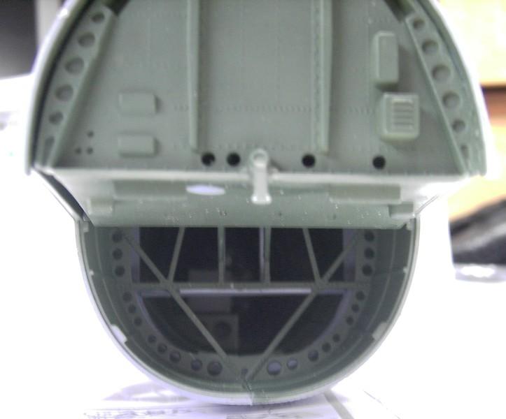 Grumman F6F Hellcat / Airfix, 1:24 - Seite 2 Pict8930237jyn