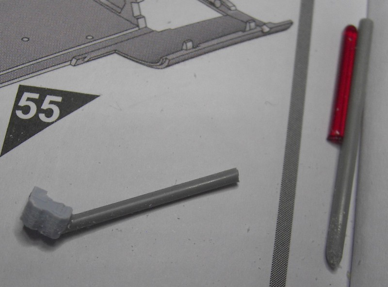 Grumman F6F Hellcat / Airfix, 1:24 - Seite 2 Pict89322l9j0x