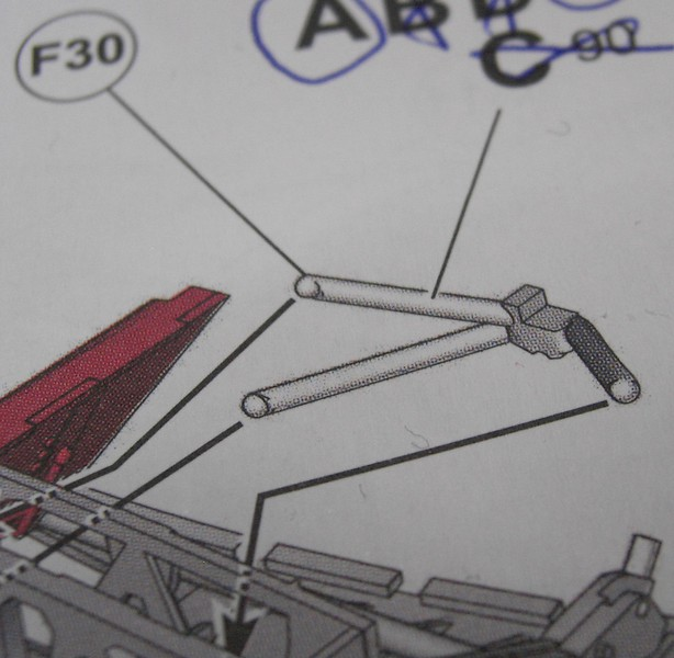 Grumman F6F Hellcat / Airfix, 1:24 - Seite 2 Pict893320fkvu