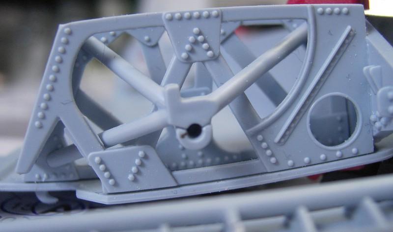 Grumman F6F Hellcat / Airfix, 1:24 - Seite 2 Pict89362y7kgl