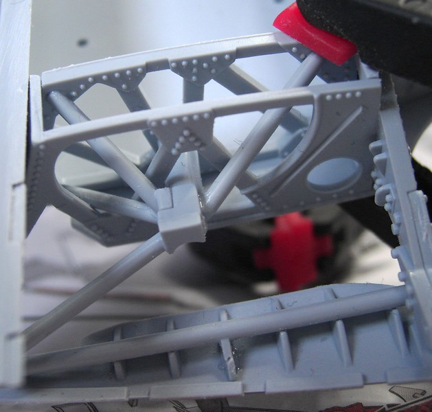 Grumman F6F Hellcat / Airfix, 1:24 - Seite 2 Pict89382ocjm3