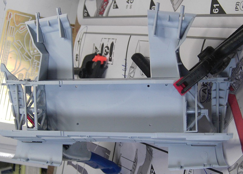 Grumman F6F Hellcat / Airfix, 1:24 - Seite 2 Pict89392jmj17