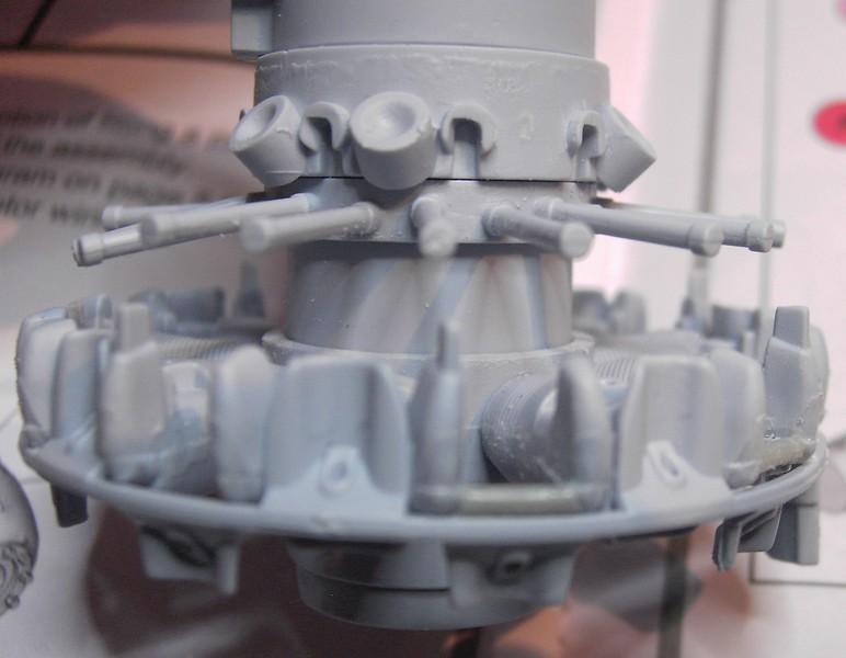 Grumman F6F Hellcat / Airfix, 1:24 - Seite 2 Pict8948279keg