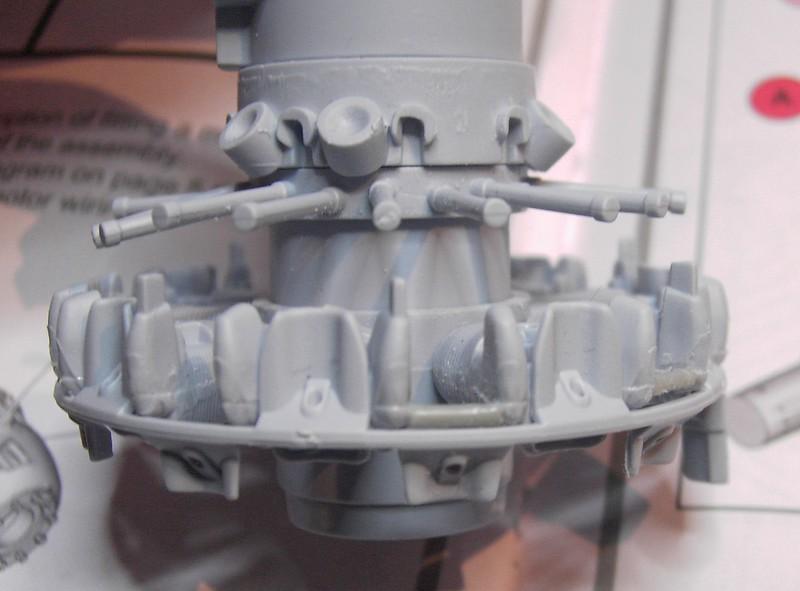 Grumman F6F Hellcat / Airfix, 1:24 - Seite 2 Pict89492fkj2y
