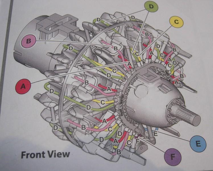 Grumman F6F Hellcat / Airfix, 1:24 - Seite 2 Pict89552uyka2