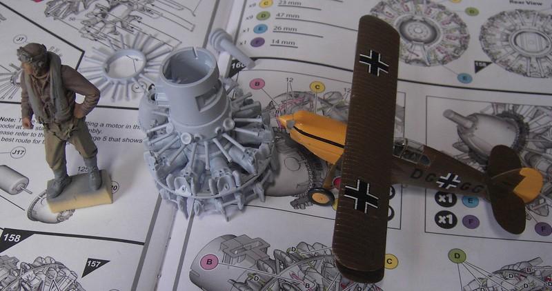 Grumman F6F Hellcat / Airfix, 1:24 - Seite 2 Pict89572wykkj