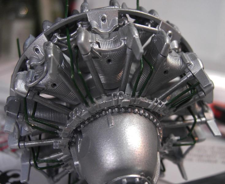 Grumman F6F Hellcat / Airfix, 1:24 - Seite 2 Pict89632ovjw9