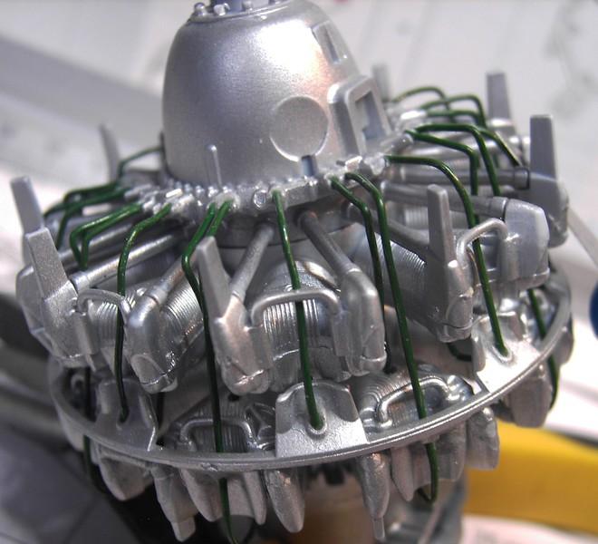 Grumman F6F Hellcat / Airfix, 1:24 - Seite 2 Pict896626wklm