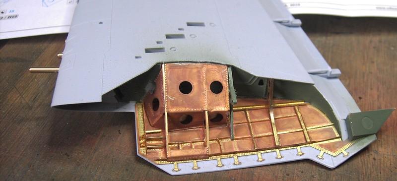 Grumman F6F Hellcat / Airfix, 1:24 - Seite 4 Pict90872ptj4e