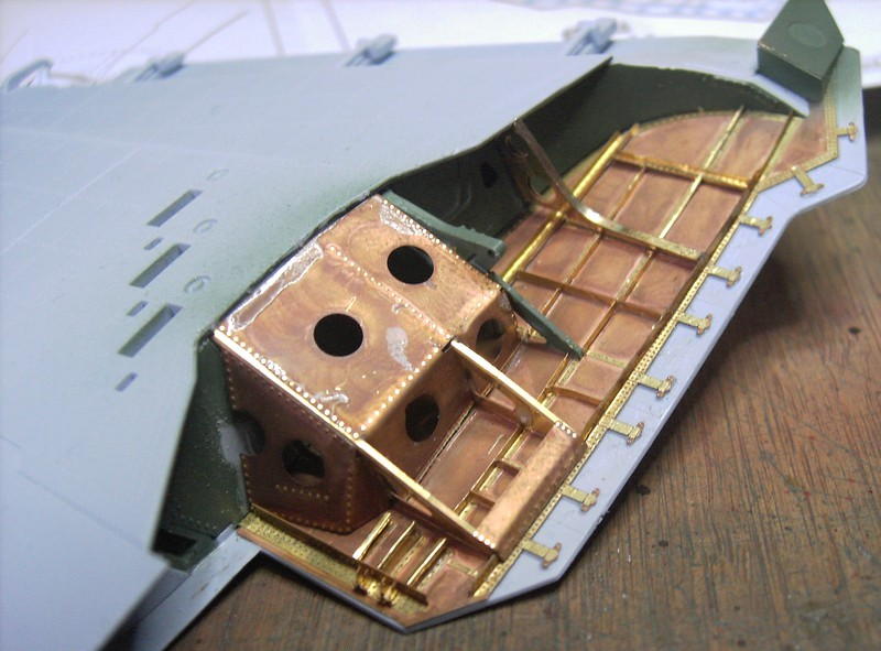 Grumman F6F Hellcat / Airfix, 1:24 - Seite 4 Pict90882k4jwe