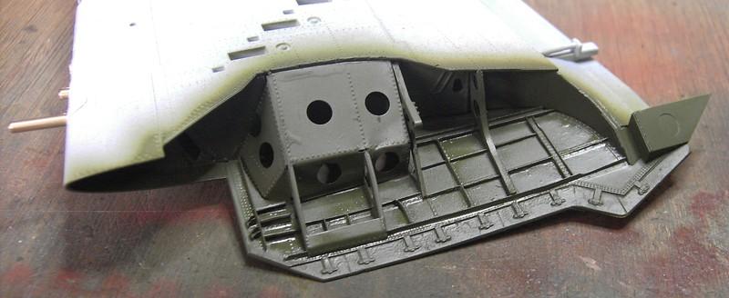 Grumman F6F Hellcat / Airfix, 1:24 - Seite 4 Pict90892drjsr