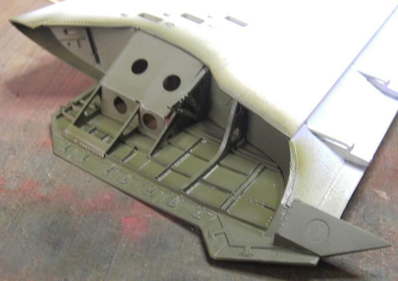 Grumman F6F Hellcat / Airfix, 1:24 - Seite 4 Pict90902dzj21