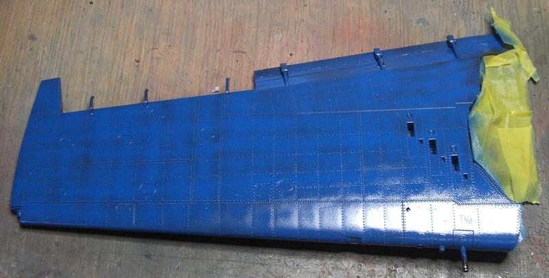 Grumman F6F Hellcat / Airfix, 1:24 - Seite 4 Pict90932nvjci