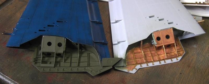 Grumman F6F Hellcat / Airfix, 1:24 - Seite 4 Pict90942bbj3q