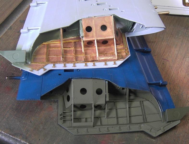 Grumman F6F Hellcat / Airfix, 1:24 - Seite 4 Pict90952edk26