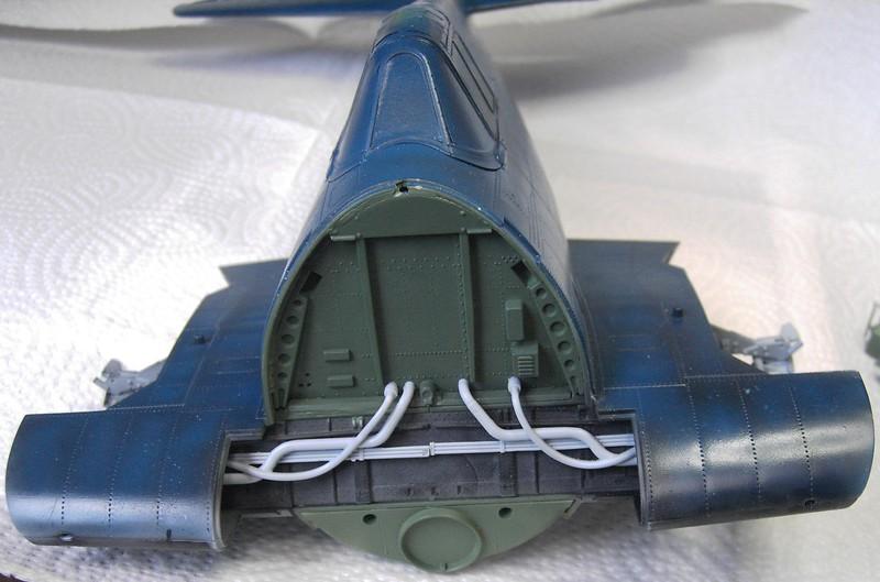Grumman F6F Hellcat / Airfix, 1:24 - Seite 5 Pict91672vrkz0