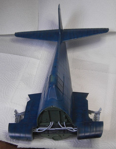 Grumman F6F Hellcat / Airfix, 1:24 - Seite 5 Pict9168202k6i
