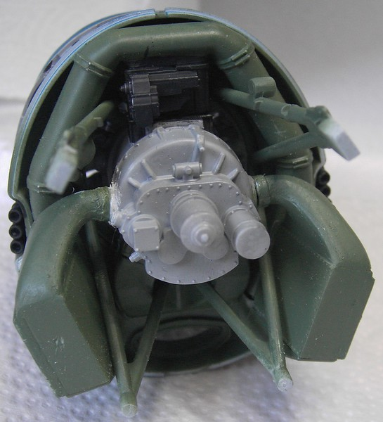 Grumman F6F Hellcat / Airfix, 1:24 - Seite 5 Pict917123jjqg