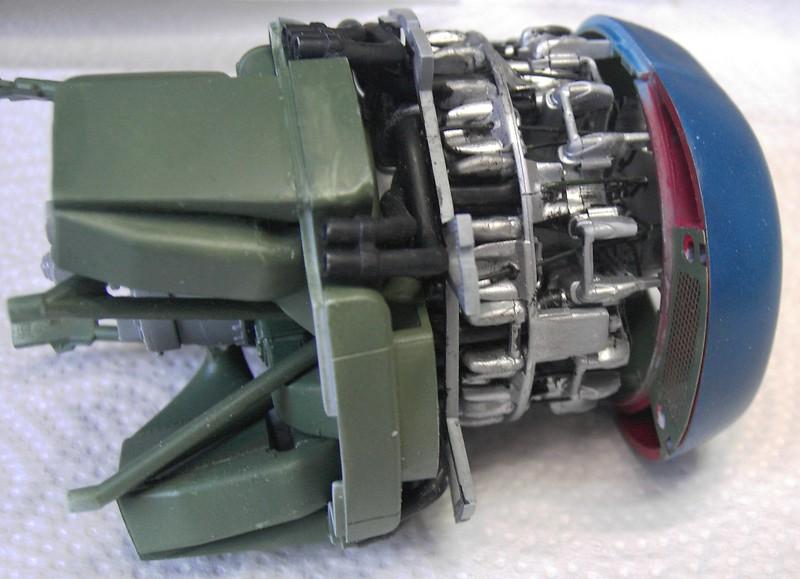Grumman F6F Hellcat / Airfix, 1:24 - Seite 5 Pict91722dpj8y