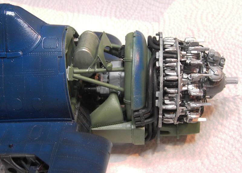 Grumman F6F Hellcat / Airfix, 1:24 - Seite 5 Pict9177209k81