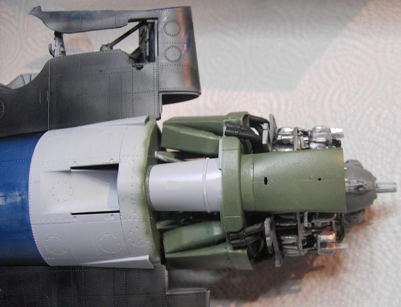 Grumman F6F Hellcat / Airfix, 1:24 - Seite 5 Pict917821zkyy