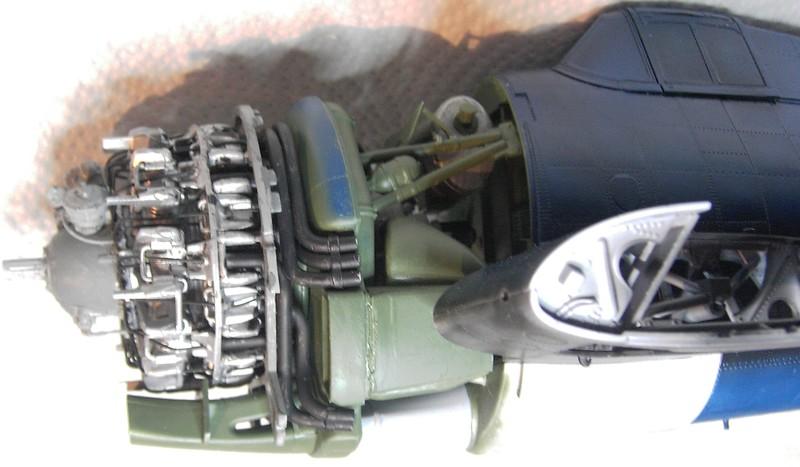 Grumman F6F Hellcat / Airfix, 1:24 - Seite 5 Pict91792udjfj