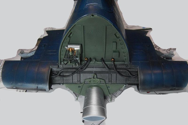 Grumman F6F Hellcat / Airfix, 1:24 - Seite 5 Pict92072_li02jah