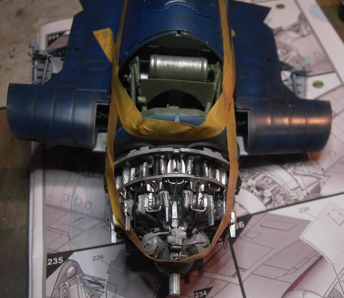 Grumman F6F Hellcat / Airfix, 1:24 - Seite 5 Pict92082x6j3c