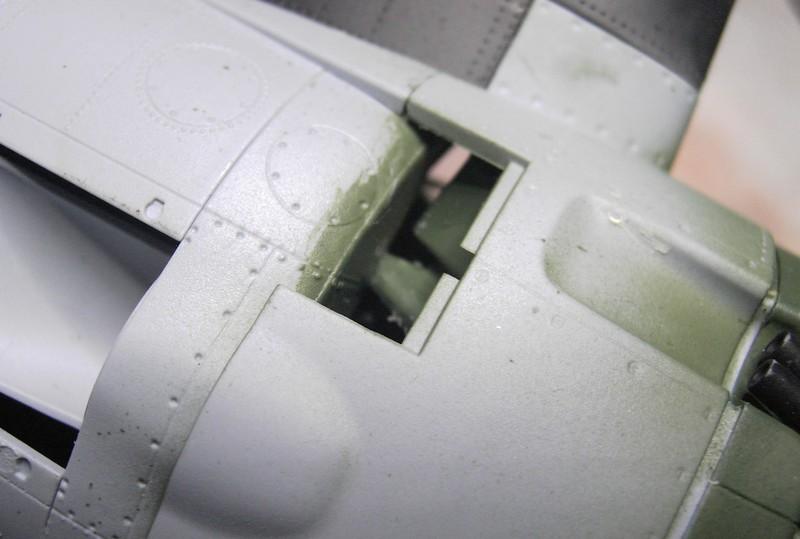 Grumman F6F Hellcat / Airfix, 1:24 - Seite 5 Pict92102nvj6u