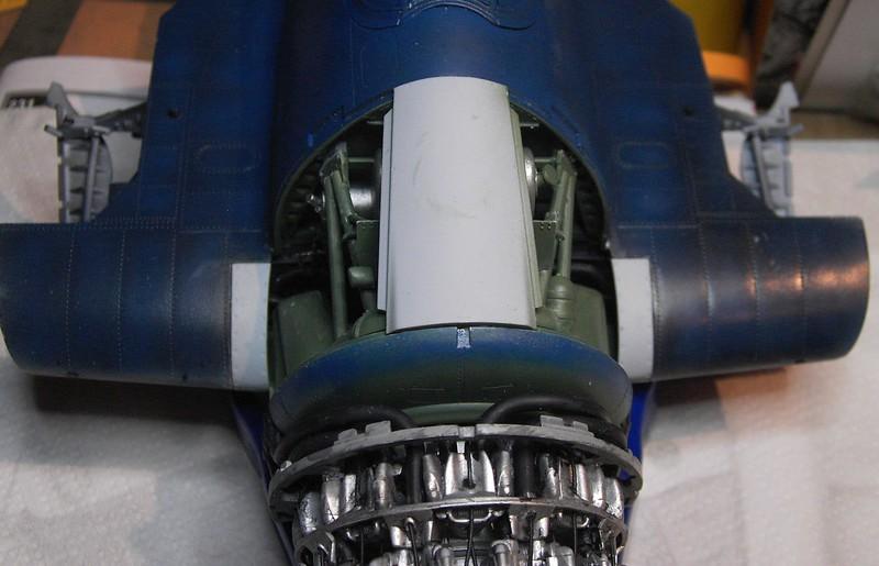 Grumman F6F Hellcat / Airfix, 1:24 - Seite 5 Pict92112c7kqw